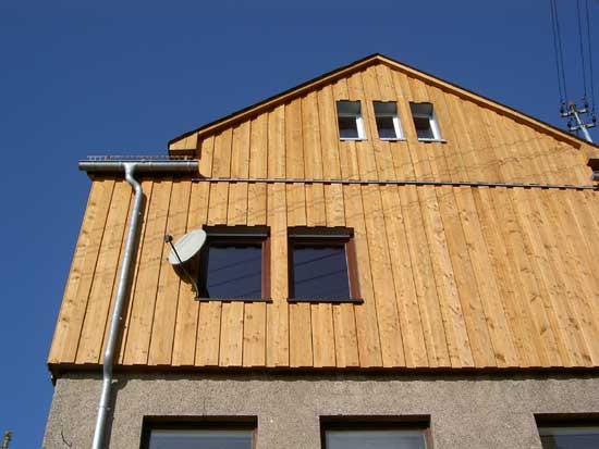 Boden deckel schalung bauklempner dachdecker stoffel for Boden deckel schalung